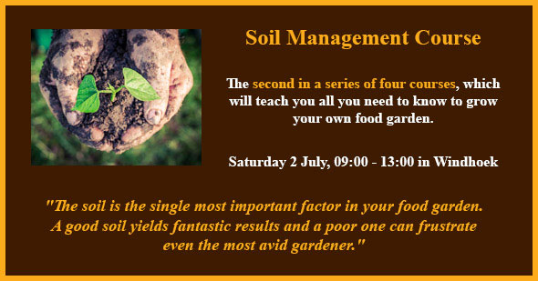 2016-06-course-soil-management